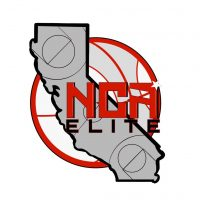 NCA Elite