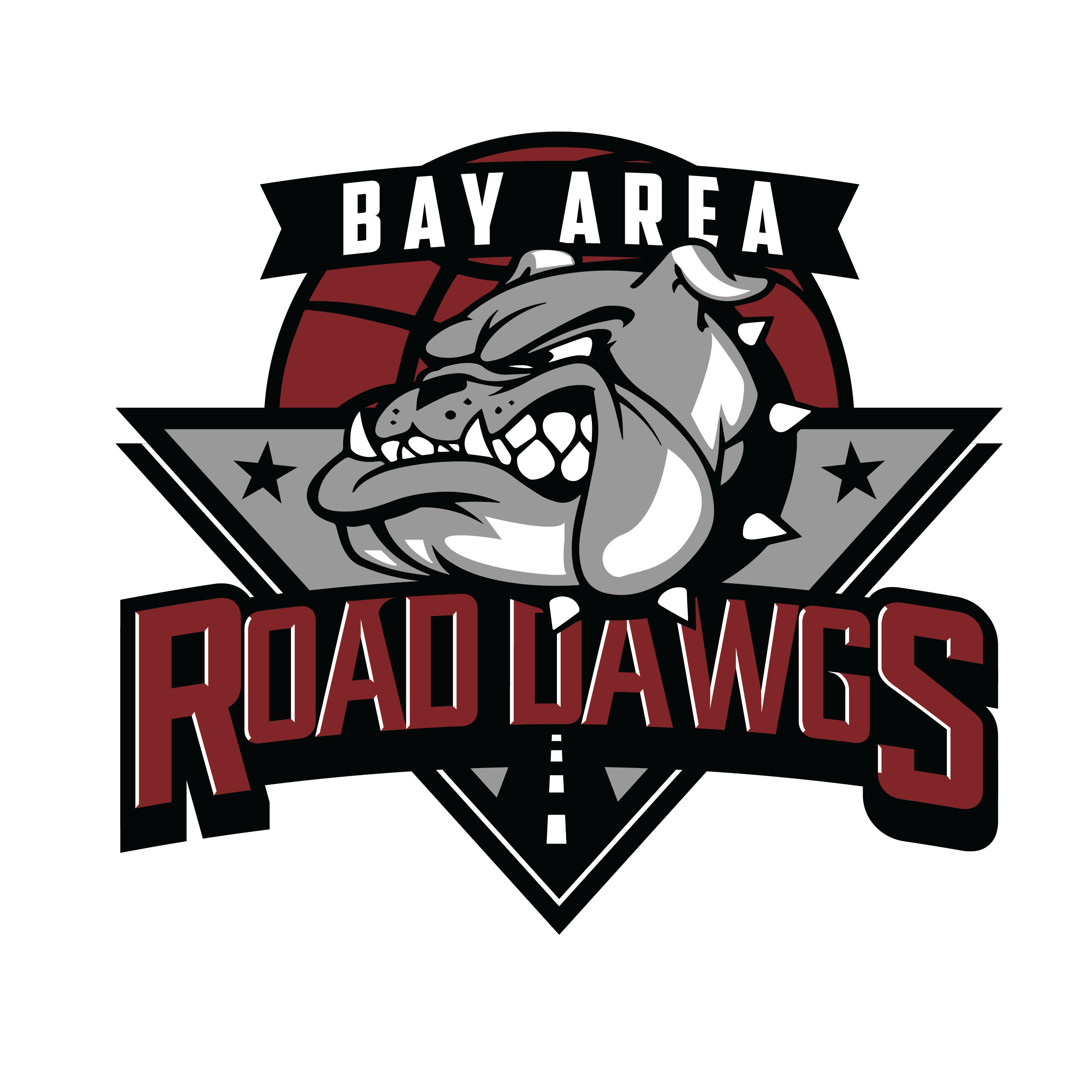 Bay Area Roaddawgs
