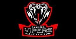 Alameda Vipers