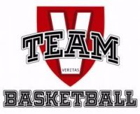 Team Veritas Basketball Club