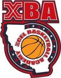 Xcel Basketball Academy (XBA)