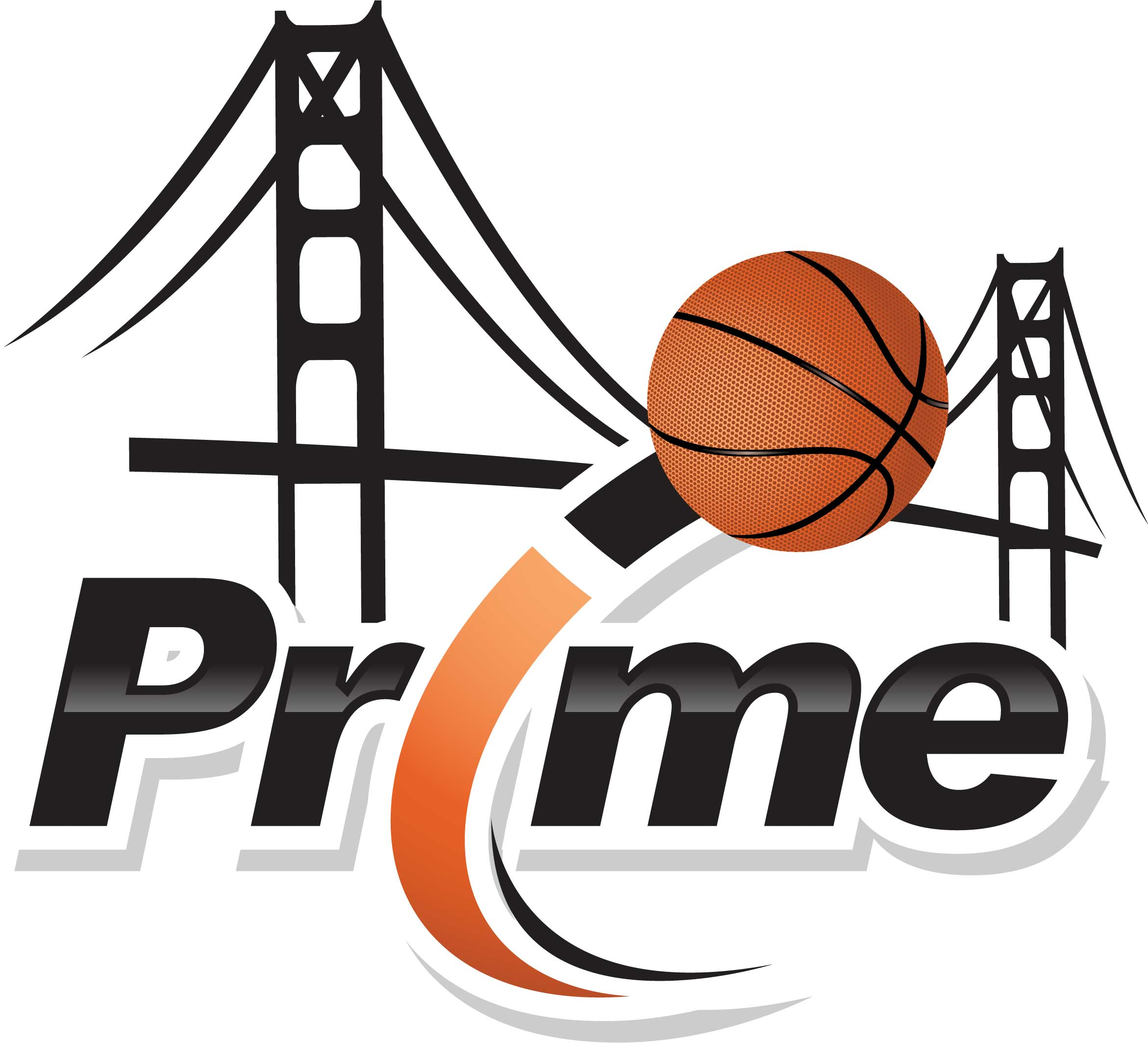 NT2C Prime