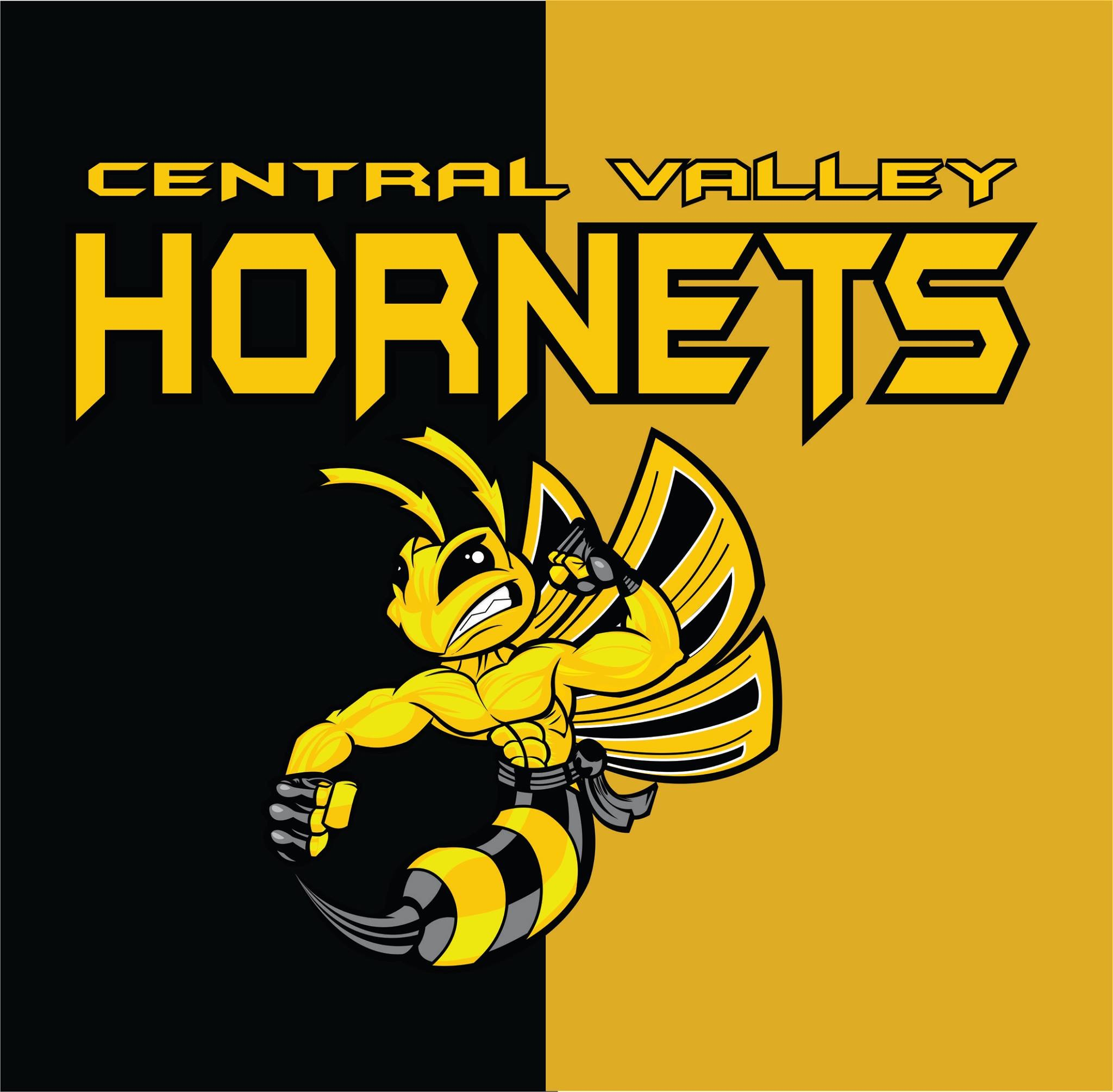 Central Valley Hornets
