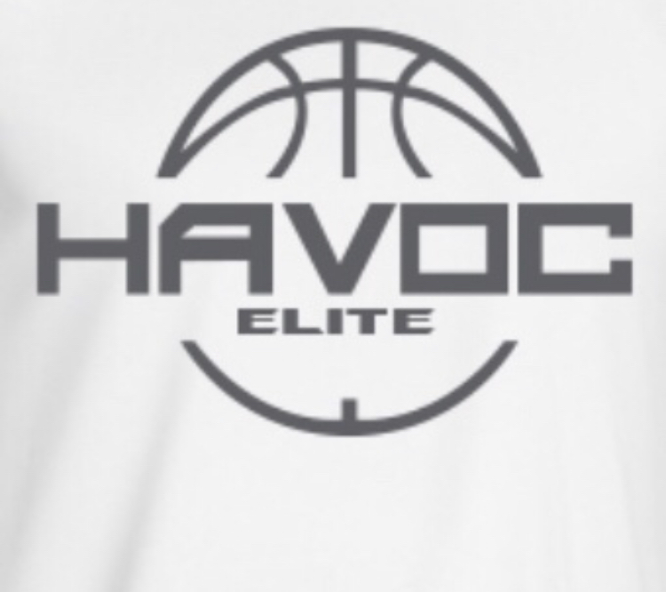Havoc Elite