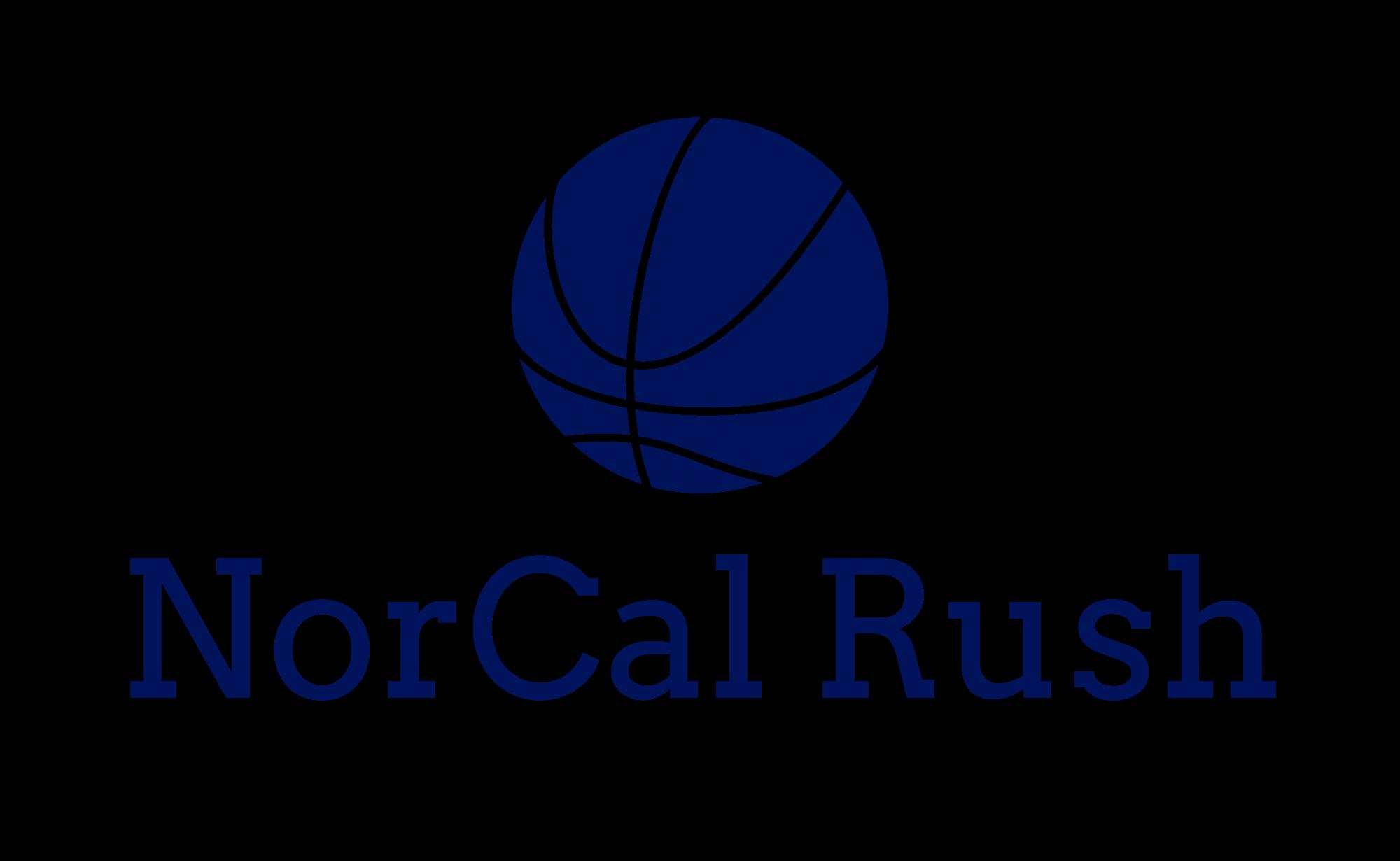 NorCal Rush