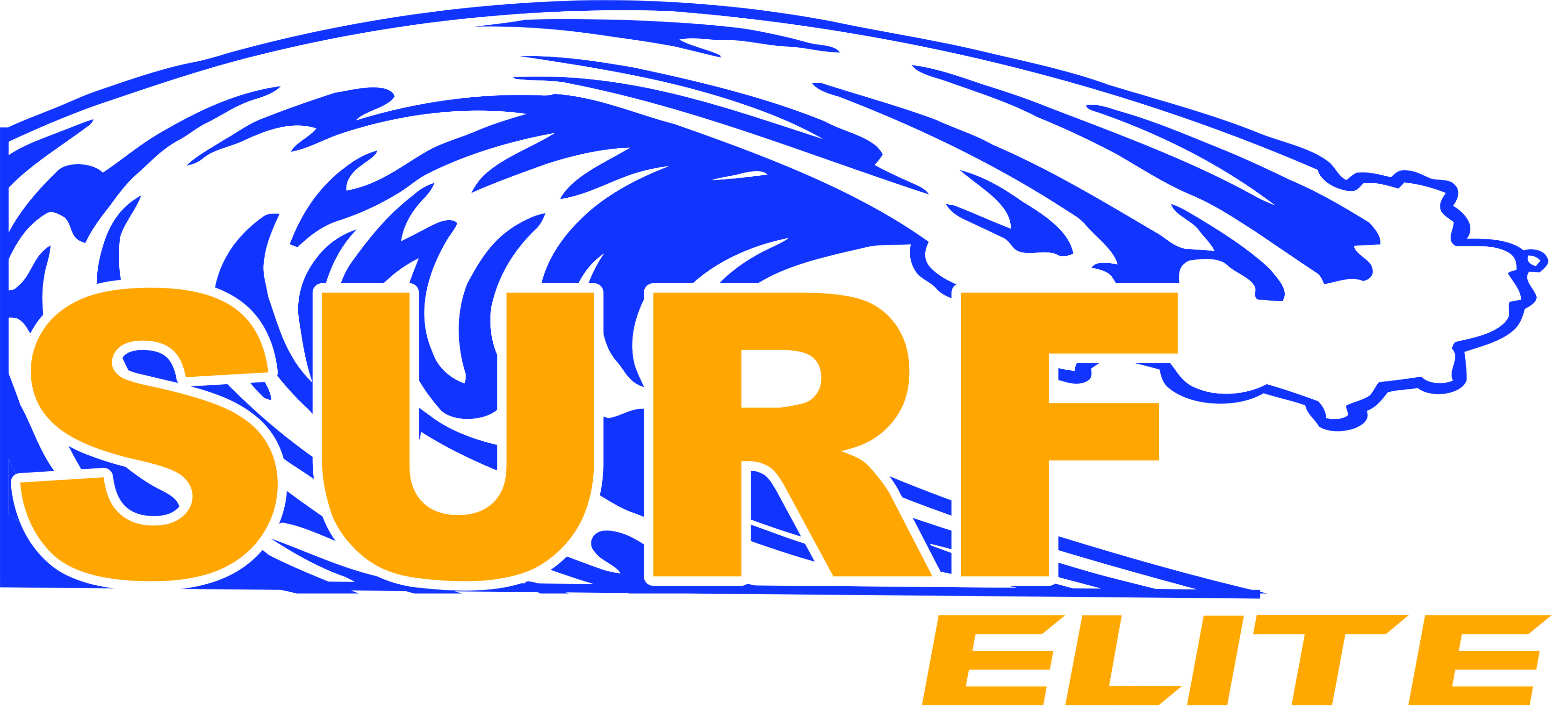 NJ Surf Elite