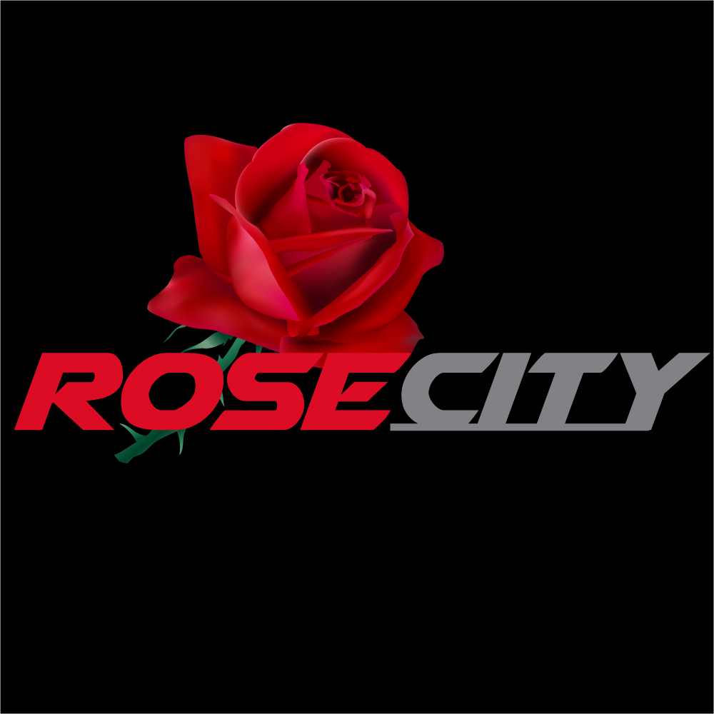 Rose City Ballers