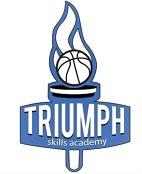 Triumph Skills Academy