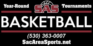 SAS Saturday Basketball Tournament $150 per Team