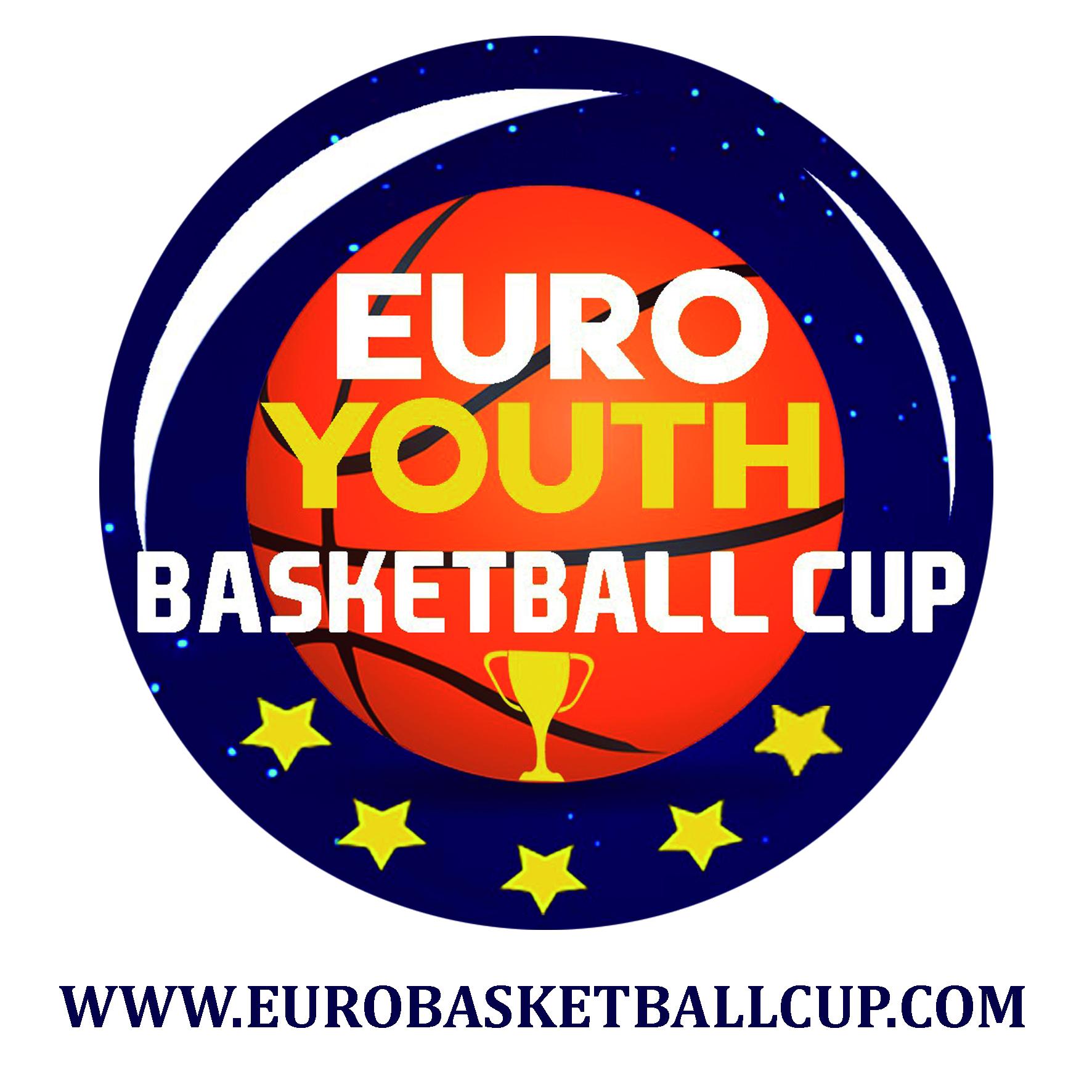 Euro Basketball Cup