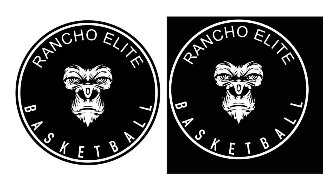 Rancho Elite Basketball