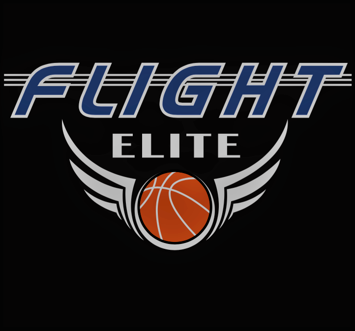 Flight Elite