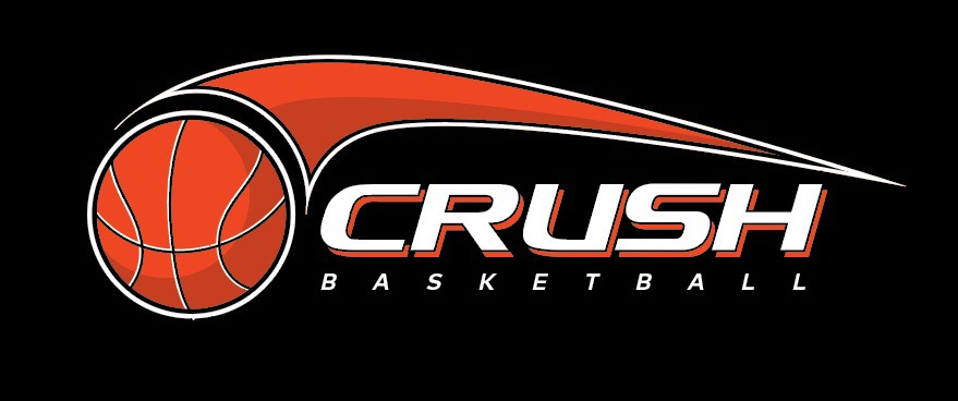 CA Crush AAU Basketball Tryouts 2019