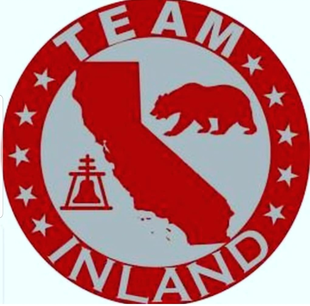 Team Inland