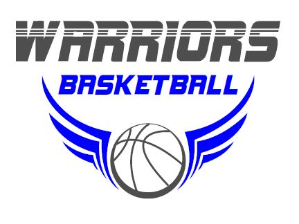 Warriors Basketball