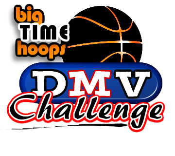 Pre-Season DMV Challenge