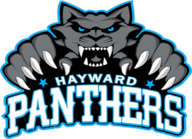Hayward Panthers