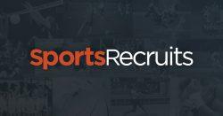 SportsRecruits