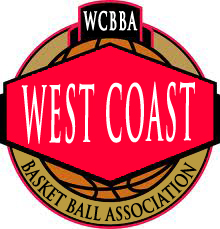 WCBBA Saturday Tournament