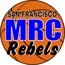 MRC REBELS Girls Teams Tryouts
