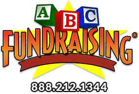 ABC Fundraising