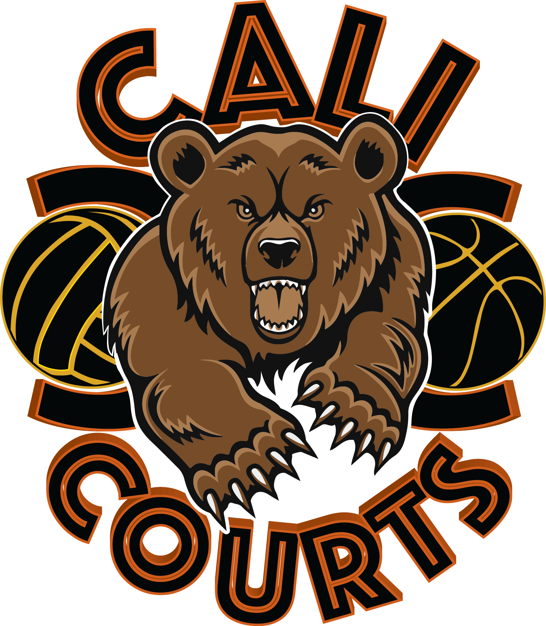 Cali Court