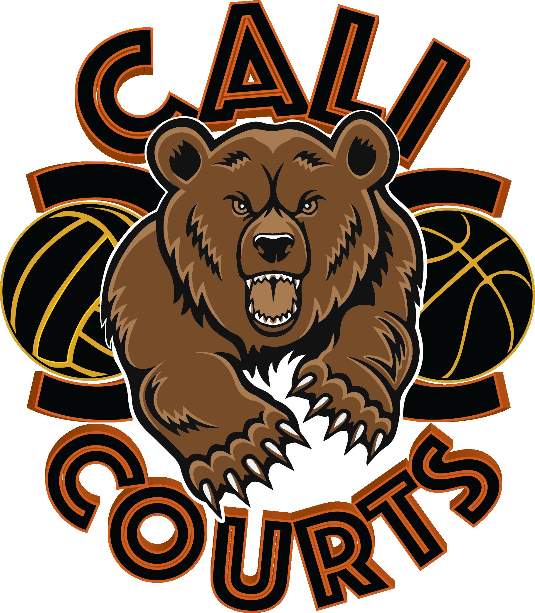Cali Courts