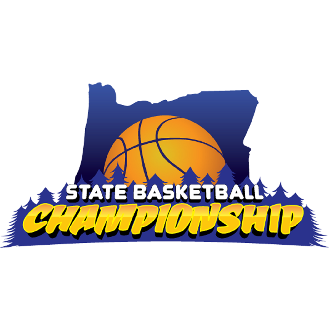 Oregon Middle School Basketball Championship – GIRLS 2020
