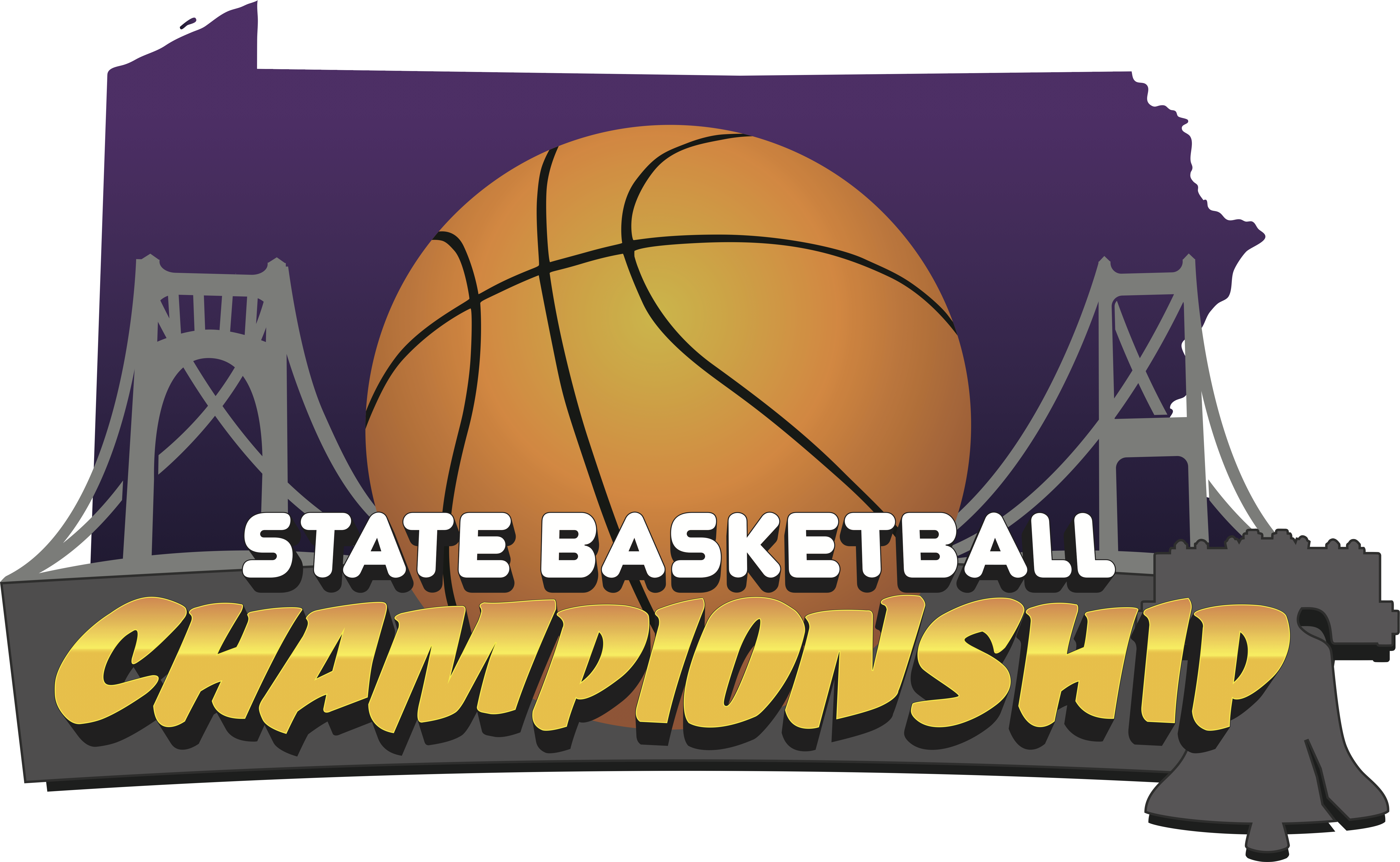 Pennsylvania Middle School Basketball Championship – 2020