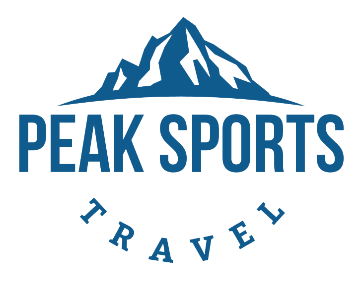 Peak Sports Travel