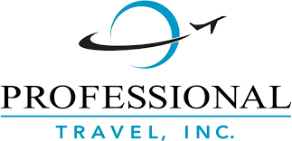Profession Travel, Inc