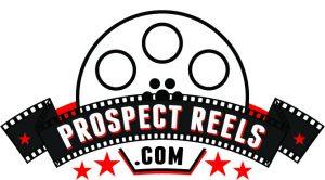 Prospect Reels