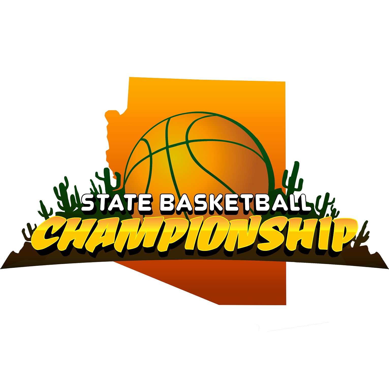 Arizona Middle School Basketball Championship – 2020