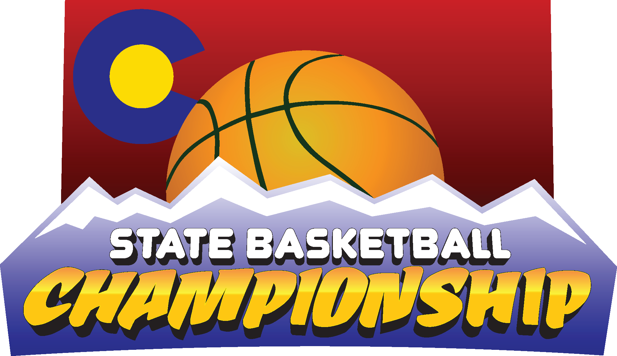 Colorado Middle School Basketball Championship – 2020