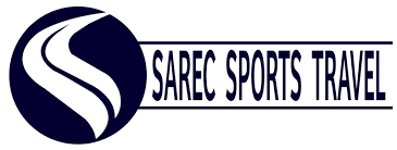 Saric Sports Travel