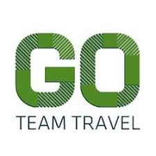 Go Team Travel