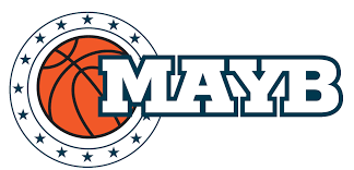 MAYB Tulsa OK (Sat. Only) Basketball Tournament