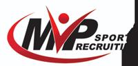 MVP Sports Recruiting