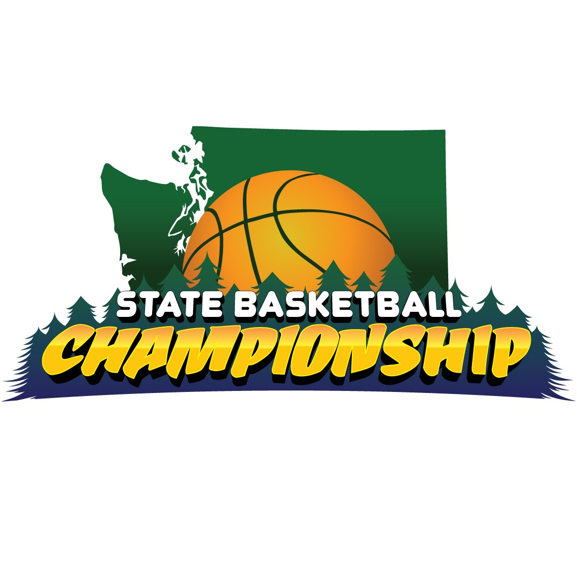Washington Middle School Basketball Championship – 2020