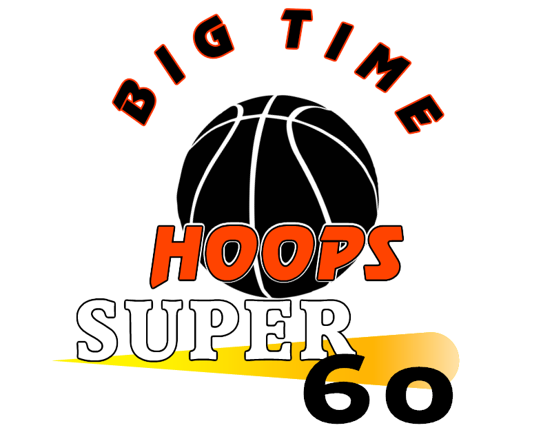 Maryland Super 60