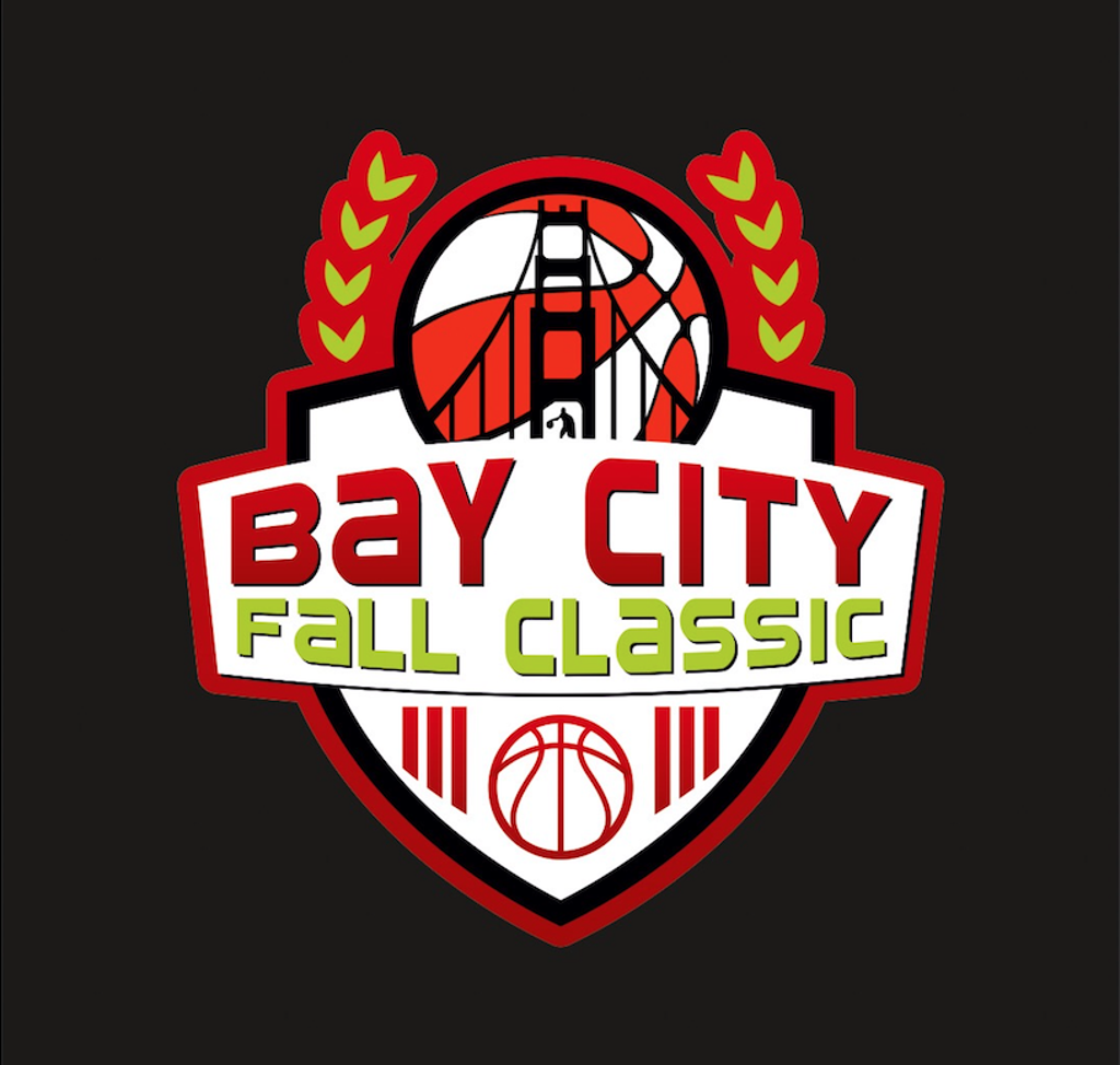 Bay City Fall Classic