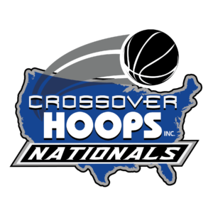 Crossover Hoops Appreciation Tournament