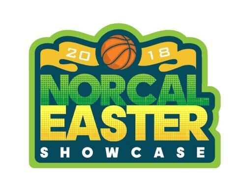 Nor Cal Easter Showcase