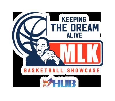 MLK Showcase (Keeping The Dream Alive)
