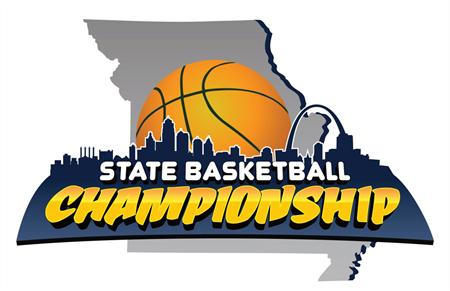 Missouri State Basketball Championship – 2020