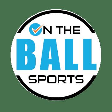OntheBall Sports