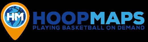 HoopMaps