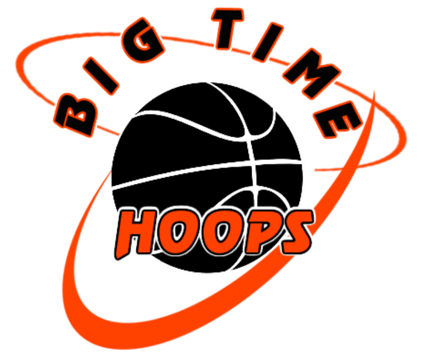 Big Time Hoops Showcase