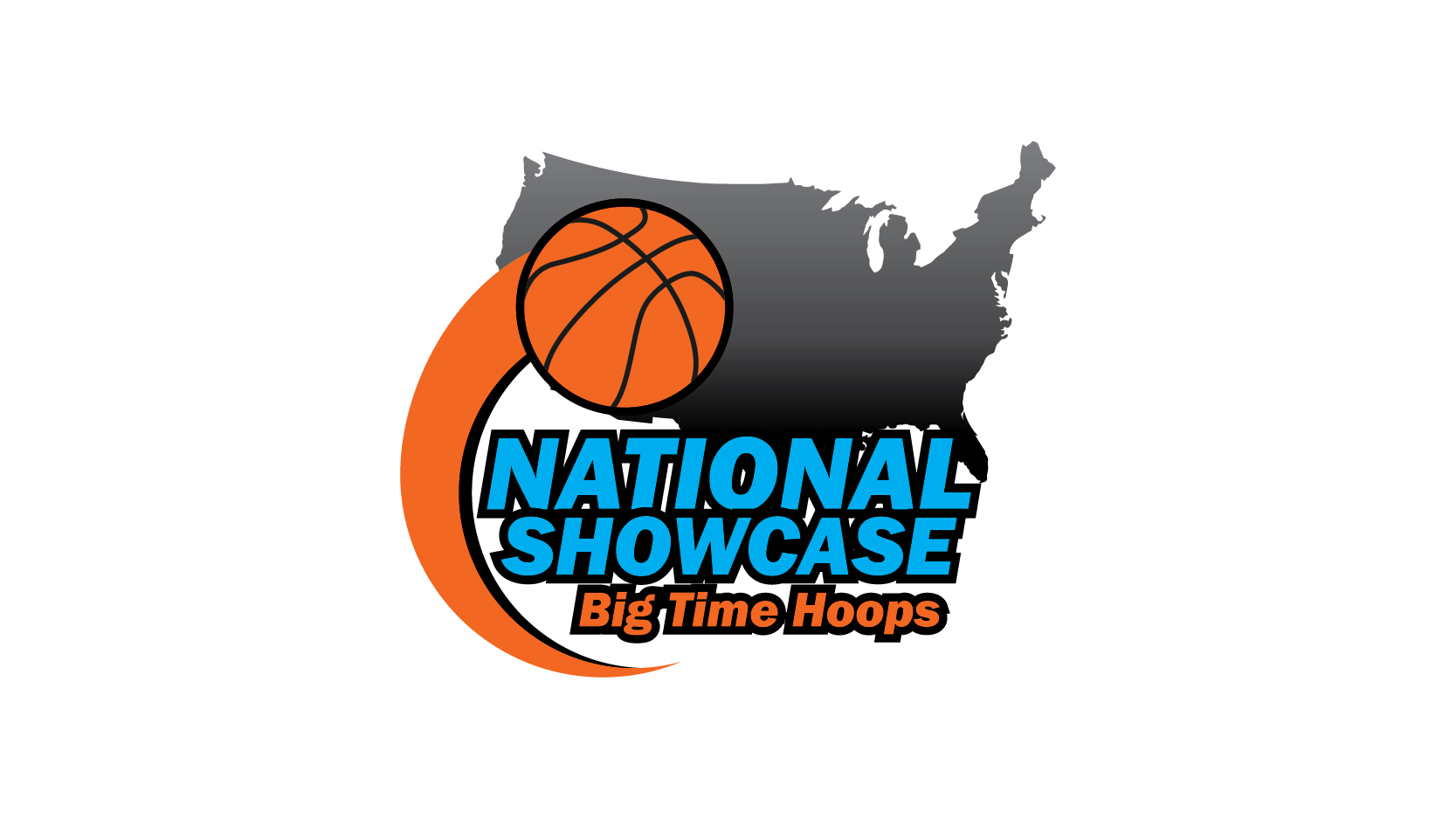 2019 National Showcase