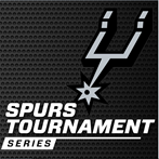 SPURS SOUTH TEXAS CHAMPIONSHIPS
